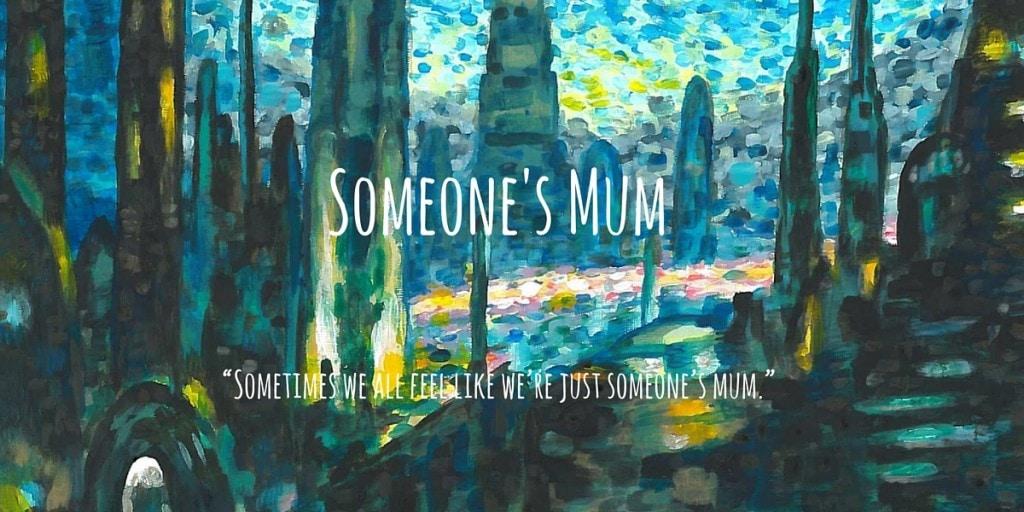 Someone's Mum (5)