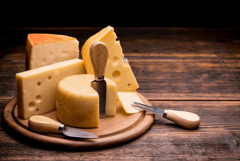Cheese for gestational diabetes tips