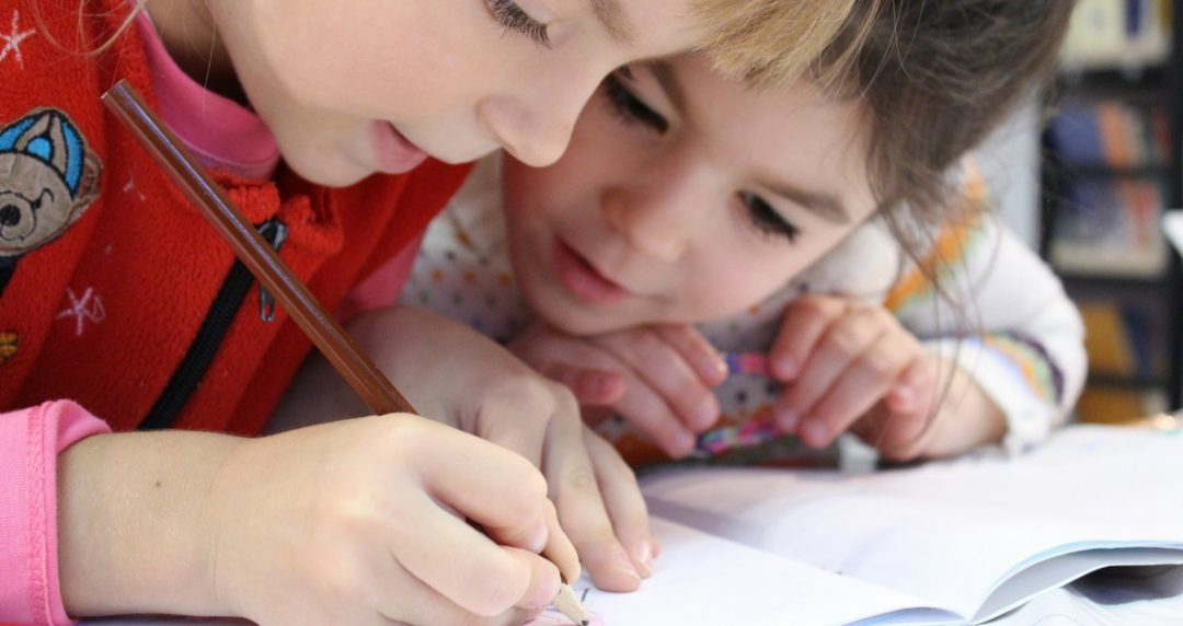 Explaining Autism for Younger children feature