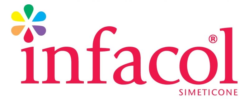 Infacol Logo simeticone