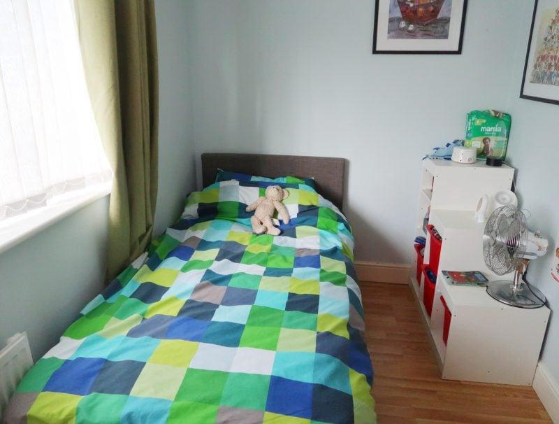 Bedroom Ideas. Next Bed linen