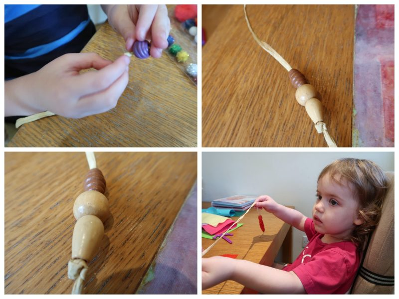 life cycle of a butterfly craft tree pupa