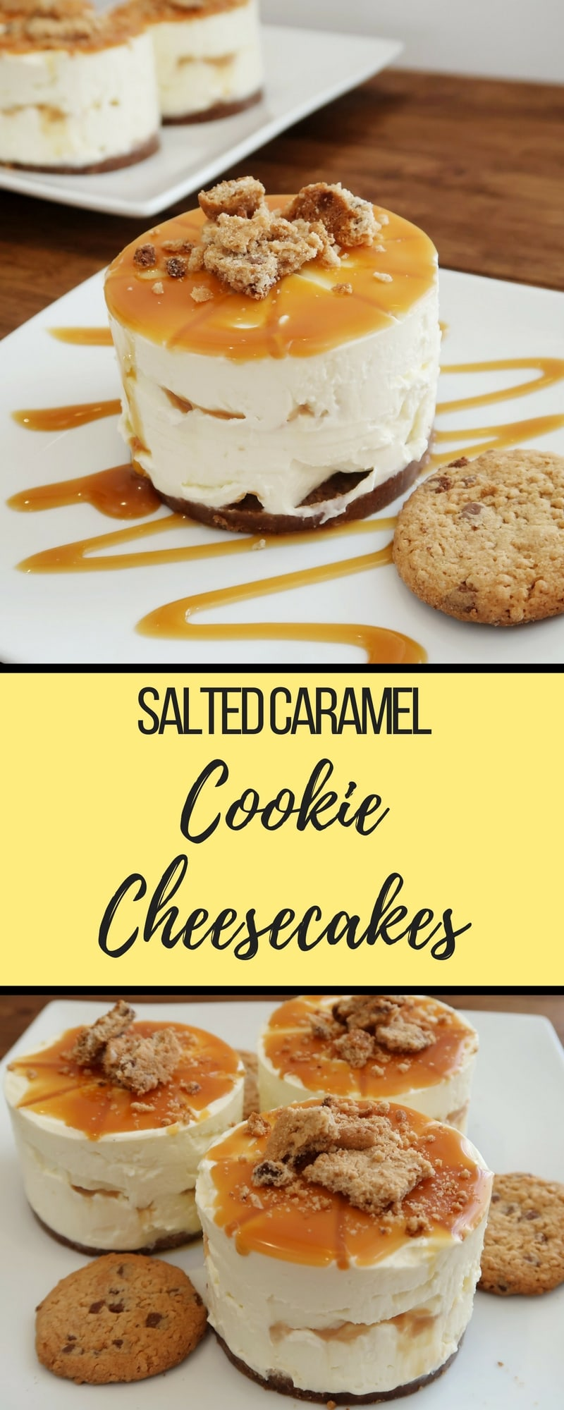 Salted-Caramel-Cookie-Cheesecake-recipe.-Create-these-no-bake-cheesecakes-using-salted-caramel-cookies-cheesecake-saltedcaramel-desserts.jpg