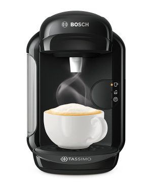 Tassimo hot drinks maker for Father's Day gift guide