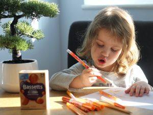 Bassetts Orange Omega 3 feature (1)