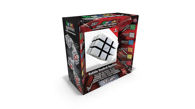 Maths Toys - Rubik's Spark